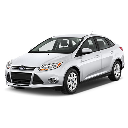 2012-ford-focus-sedan-se-angular-front