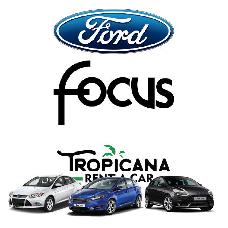 Ford_kv