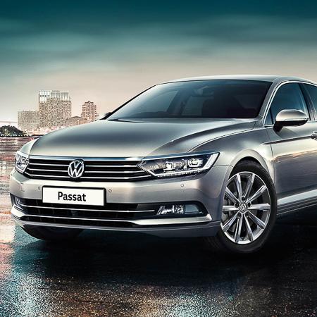 Volkswagen-passat_kv